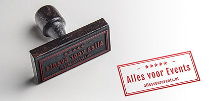 Allesvoorevents.nl