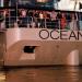 OCEANDIVA een varend succes