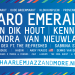 Haarlem Jazz & More 2016