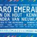 Haarlem Jazz & More 2016