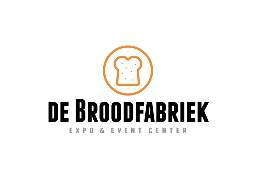 de broodfabriek, congres, evenement