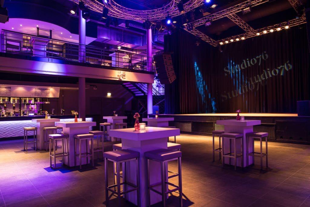Clubs en Discotheken Archieven - Allesvoorevents.nl