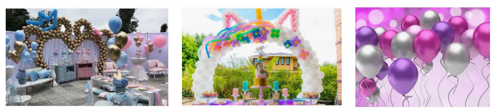 ballonnenkampioen, ballonnen, helium, ballondecoratie, decoratie