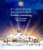 het-amsterdamse-winterparadijs-24
