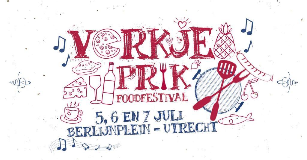 vorkje-prik foodfestival